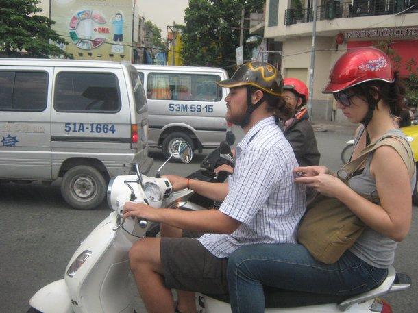 вьетнам_мотик