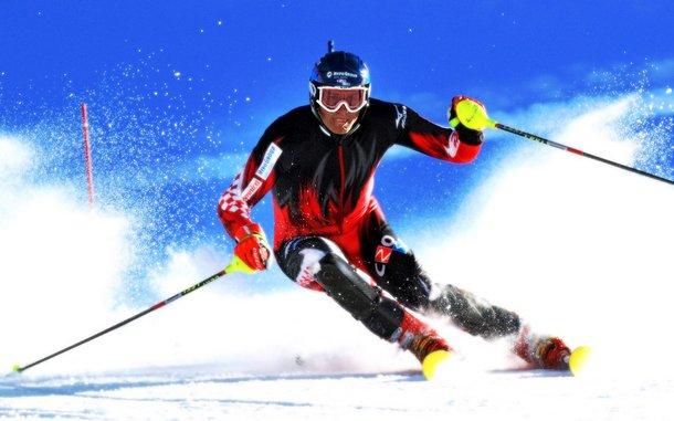 Гор_лыжи