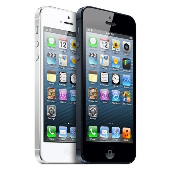 iphone-5-32