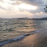 Пляж BoPhut