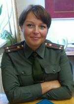 Olga-21