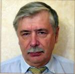Dmitrevskii