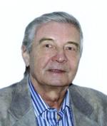 pudov-avatar