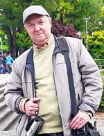 Vetrov avatar-3