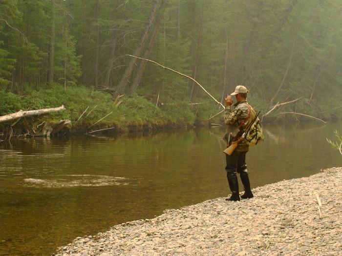 Рыбалка_А_5