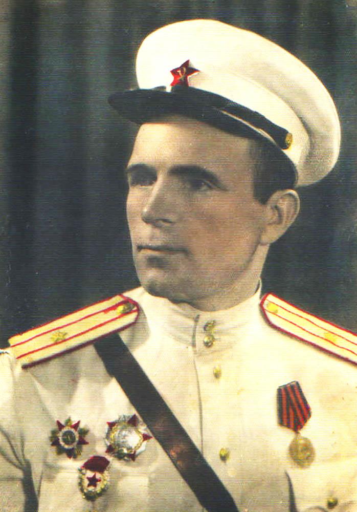 Boiko AM-03