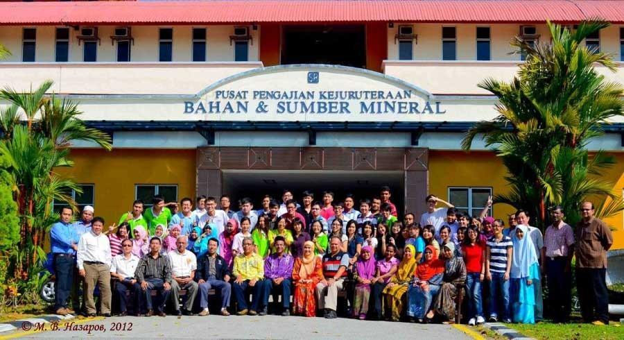 Работа в малайзии forex bonus without deposit 2011