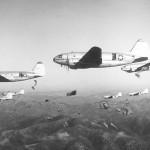 korea-1953