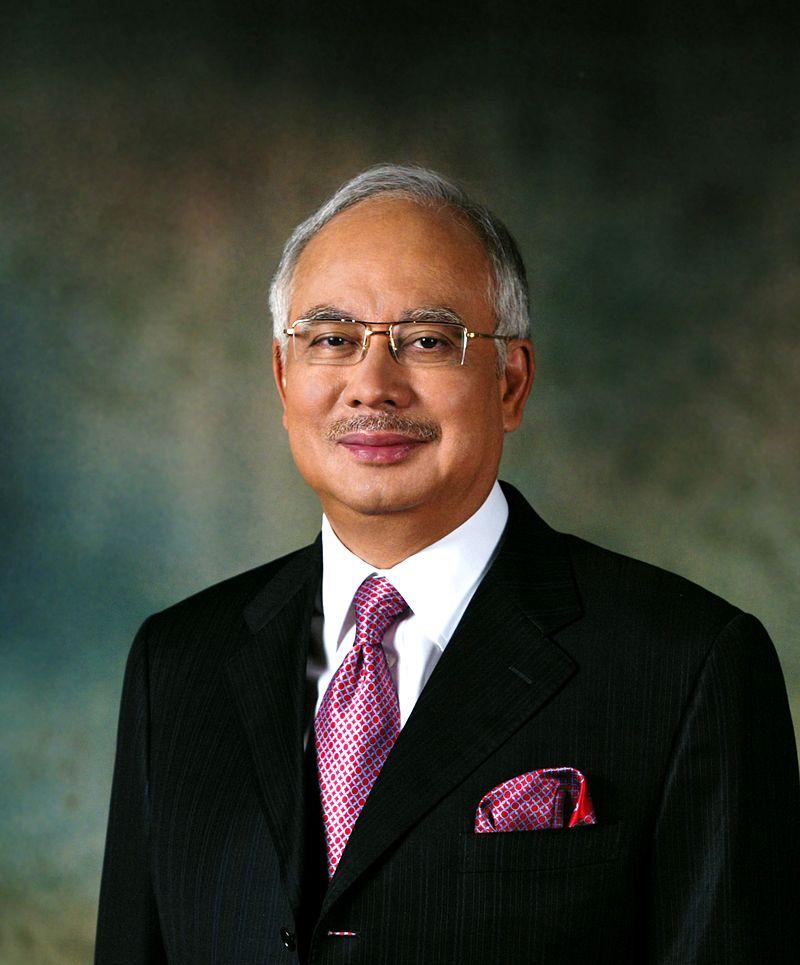 800px-Dato_Sri_Mohd_Najib_Tun_Razak