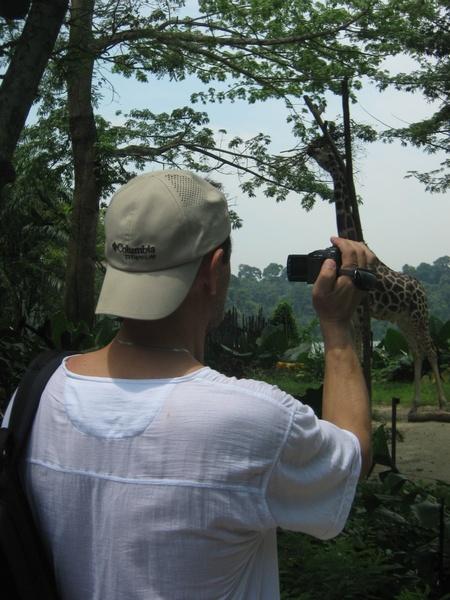 зоопарк_2