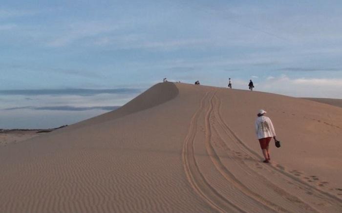 Пустыня_8