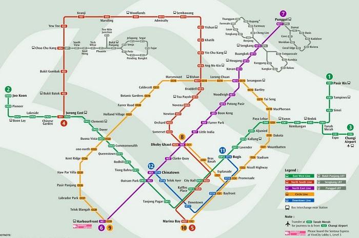 Карта_метро_Сингапур_1