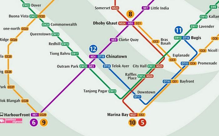 Карта_метро_Сингапур_2