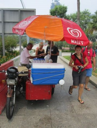 мороженое_1
