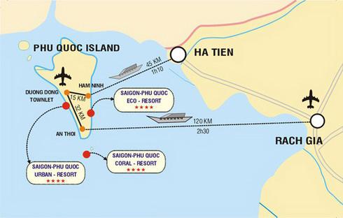 Vietnam_Phu_Quoc_Island_map_8f317