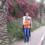Арабская весна34