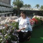 Арабская весна40
