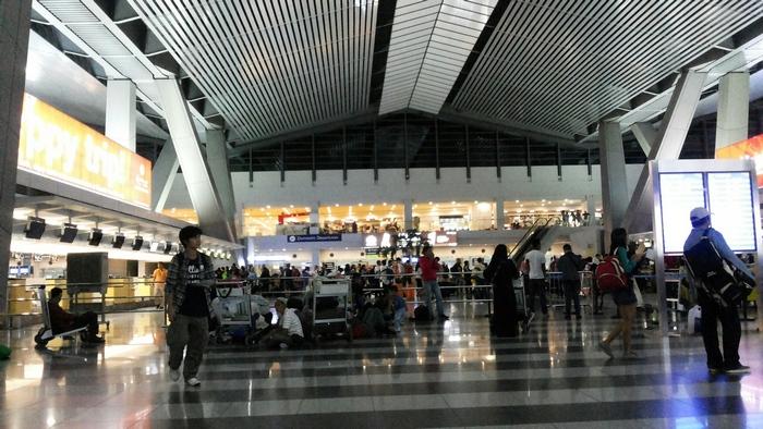 Манила9