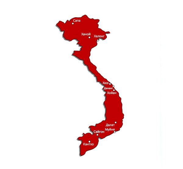 2015-vietnam-сайт-1
