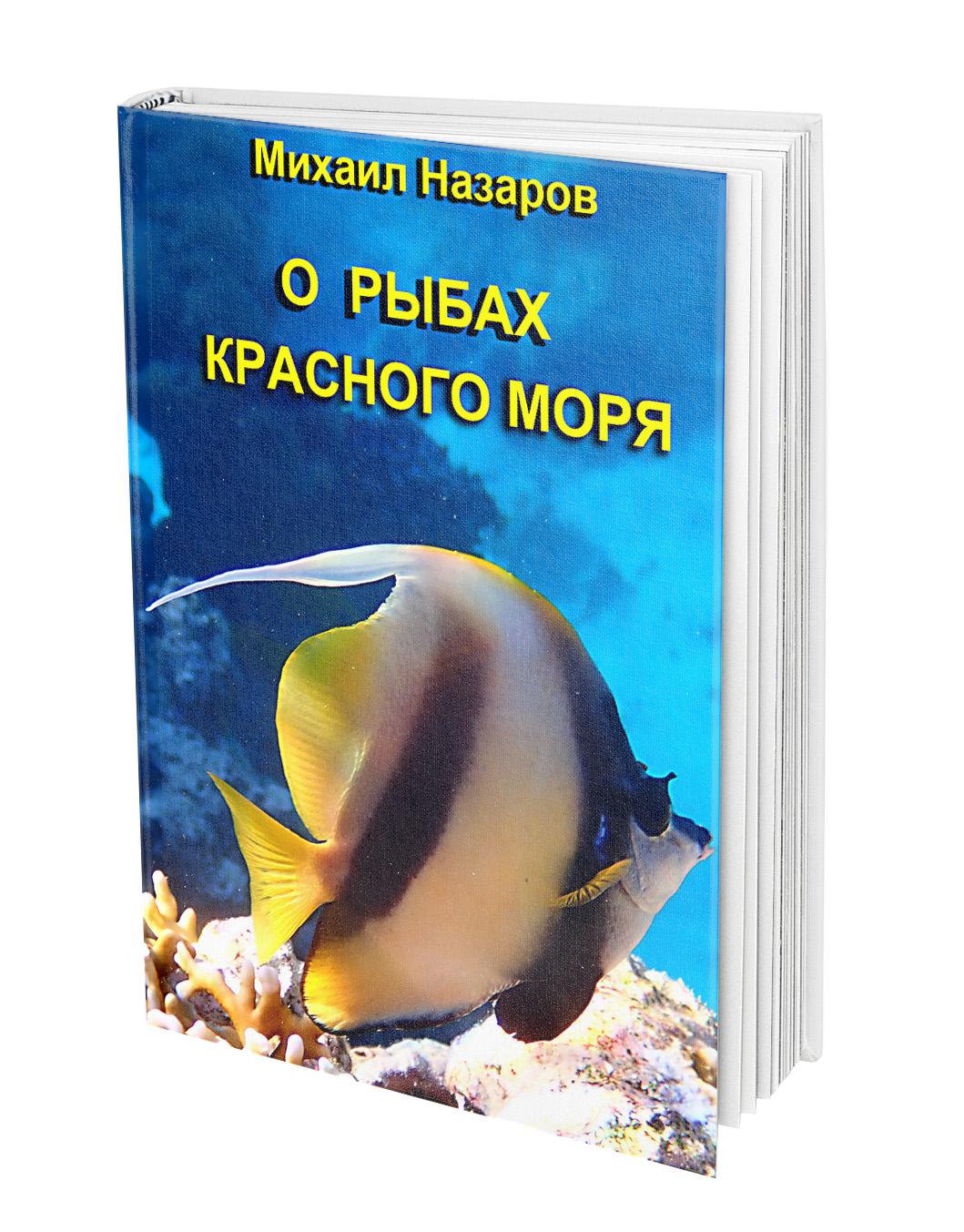 Fish-3d