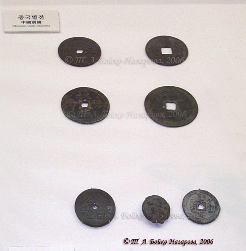 DSCN4777-03