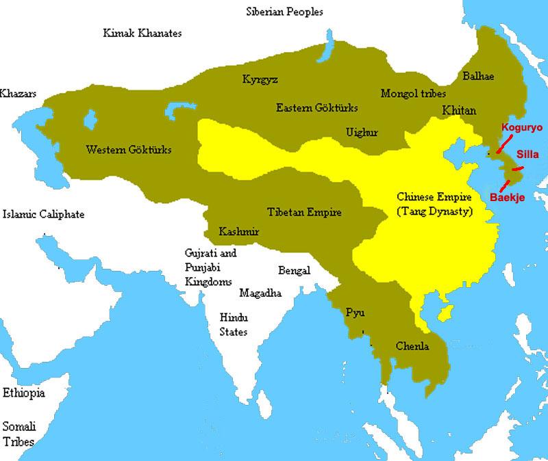 Map-Tang-03
