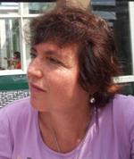 julia482 avatar