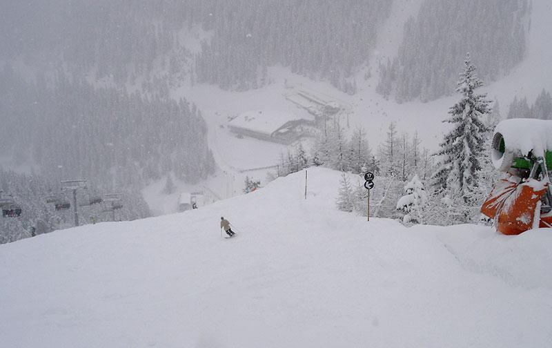 snow_800