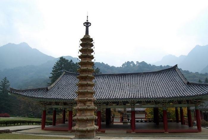 Будд_храм