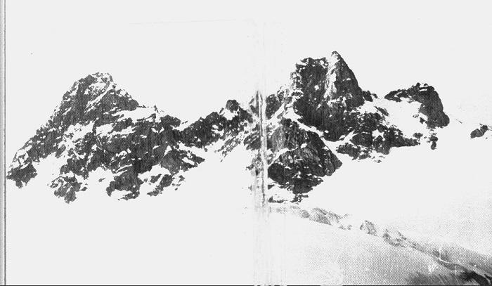 горы_1