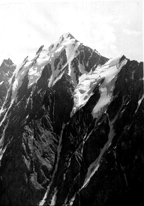 горы_4