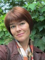 Olga-2014 avatar