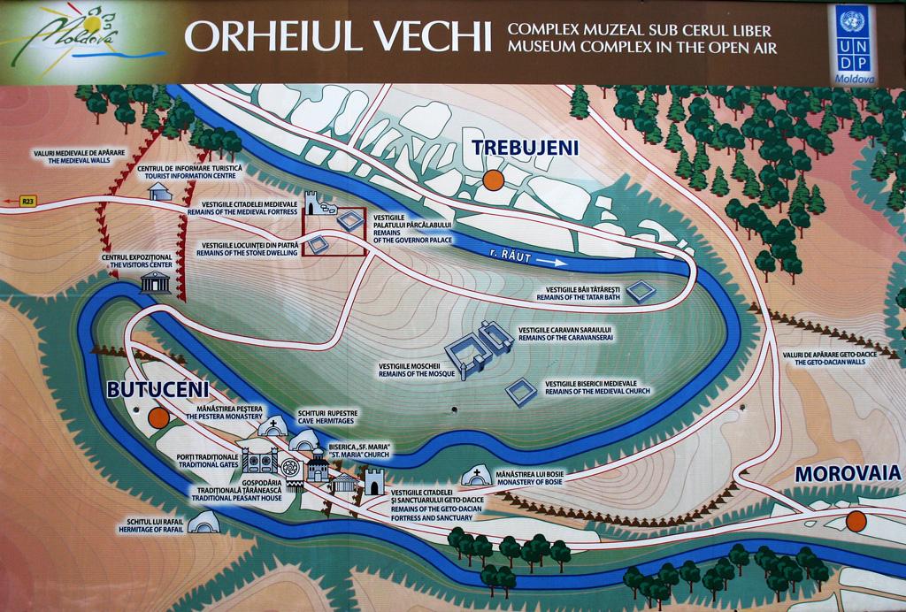Map_of_Orheiul_Vechi