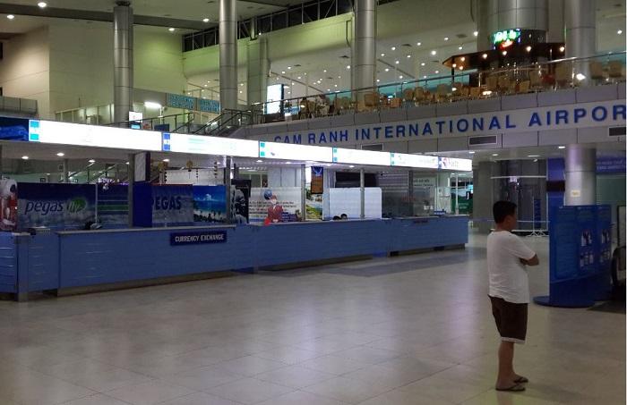 аэропорт_Нячанг_1