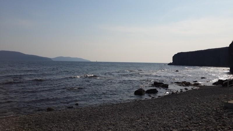 Теплое море18