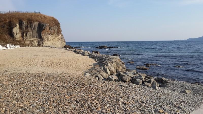 Теплое море19