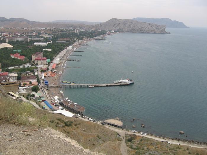 Крым_28