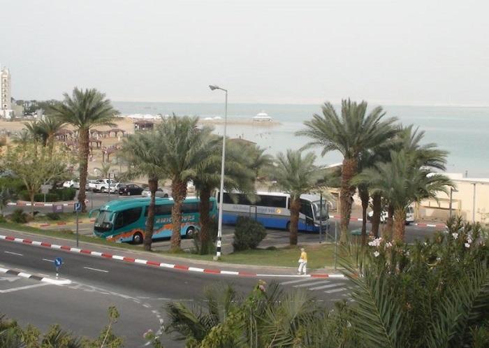 Мерт_море