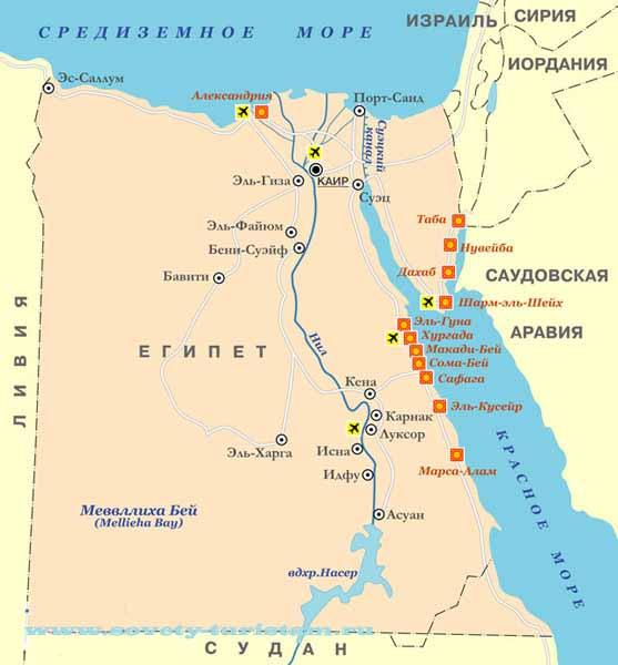 карта _кр_море_2