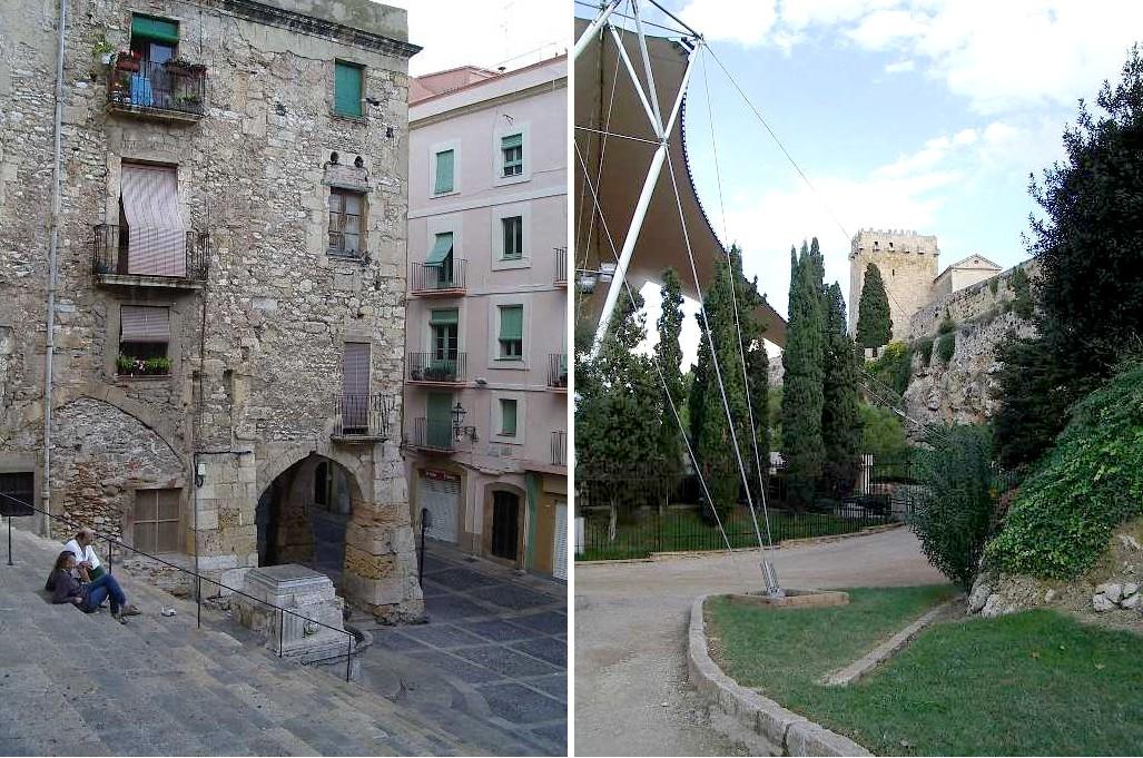 AncientOld&Modern