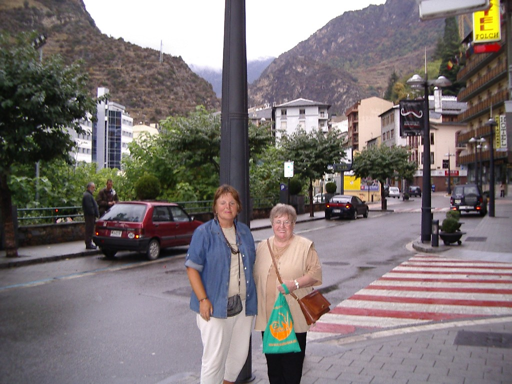 Andorra_LAY&Marianne