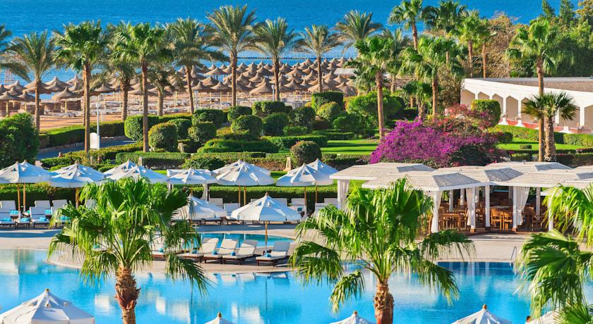 Baron-Palms-Resort-Sharm