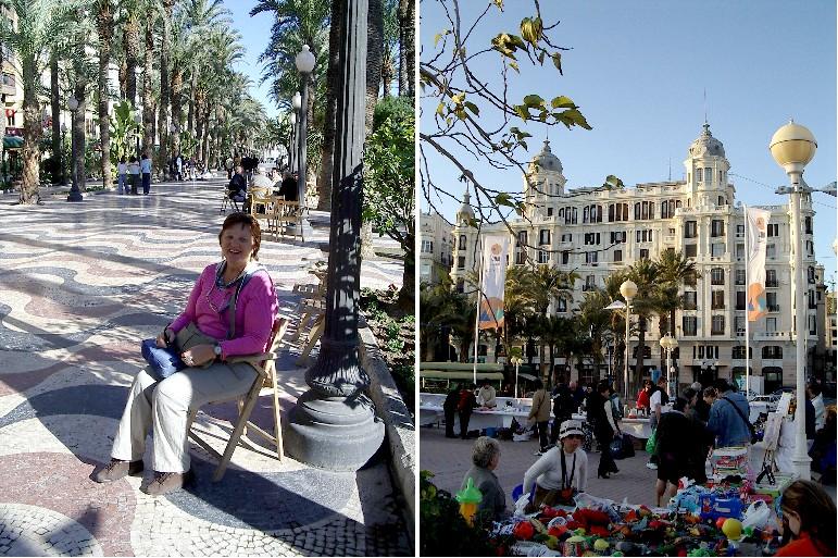 Esplanada&CasaCarbonel