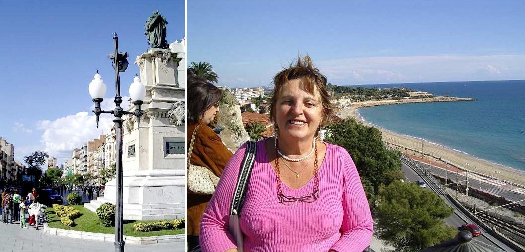 TarragonaRambla&LAY