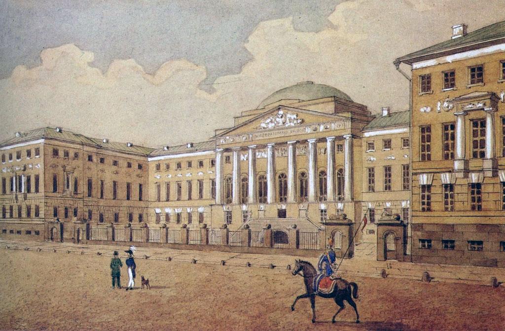 staroe-zdanie-1829-03