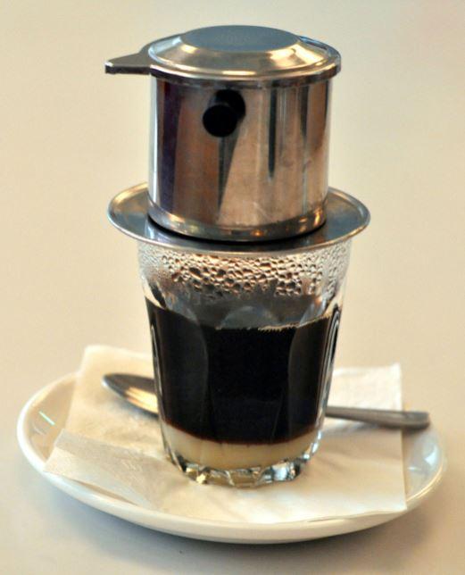 Кофе_33
