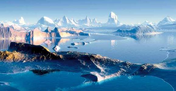 1-tajny-khkh-veka-antarktida-kolybel-civilizacii