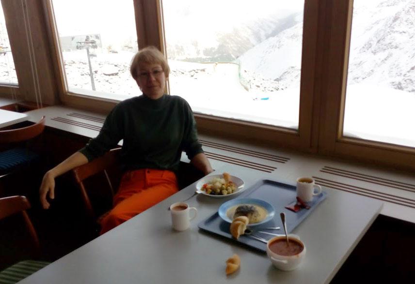 in_restaurant