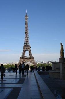 Париж 3_1