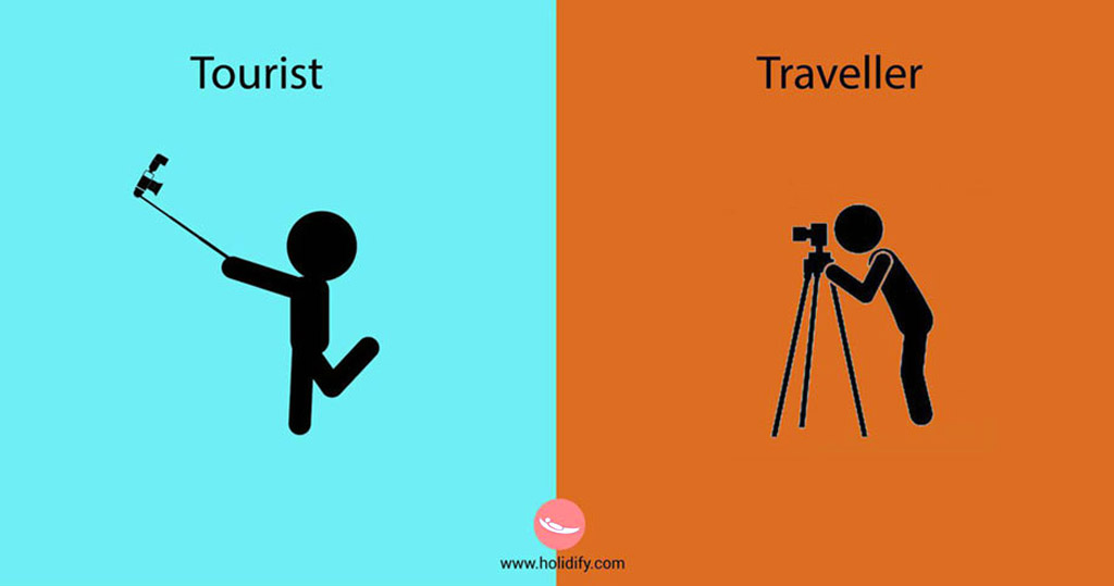 traveler-tourist-differneces-illustrations-1